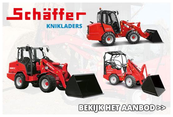 home-schaffer-slide-knikladers