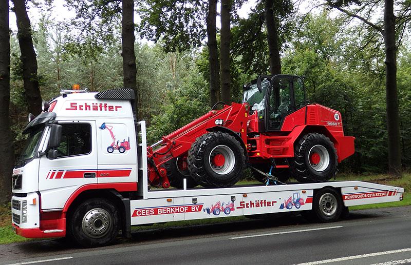 transport-schaffer-cees
