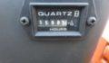 olympus-digital-camera-116